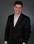 James Houran, Ph.D., Dallas