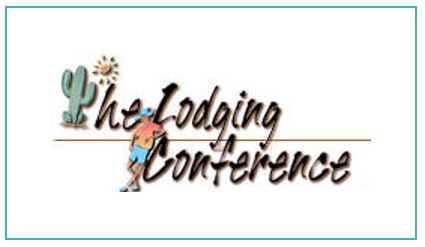 2016 Lodging Conference