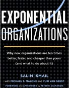 AETHOS Consulting Group_Exponential Organisations_MTP_Thomas Mielke