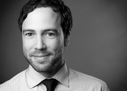 Nikolai Jaeger Managing Director MQ Real Estate_small